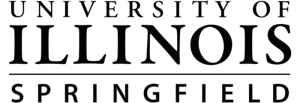 university-of-illinois-at-springfield