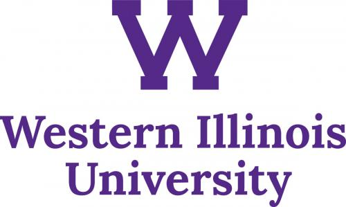 Western Illinois University - 30 Best Affordable Online Bachelor's in Logistics, Materials, and Supply Chain Management