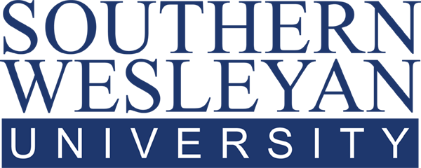 Southern Wesleyan University  - 40 Best Affordable Bachelor's in Pre-Med