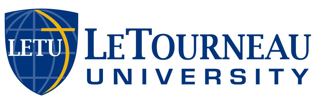 LeTourneau University - 40 Best Affordable Online Bachelor's in Computer and Information Systems Security