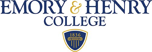 Emory & Henry College - 35 Best Affordable Bachelor's in Community Organization and Advocacy