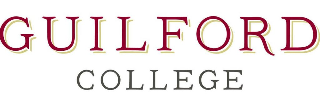 Guilford College - 35 Best Affordable Bachelor's in Community Organization and Advocacy