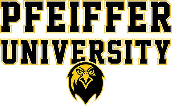 Pfeiffer University - 40 Best Affordable Bachelor's in Pre-Med