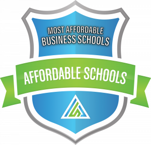 cheap business schools
