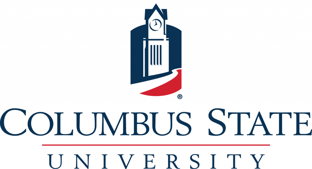 Columbus State University  - 50 Best Affordable Online Bachelor's in Liberal Arts and Sciences
