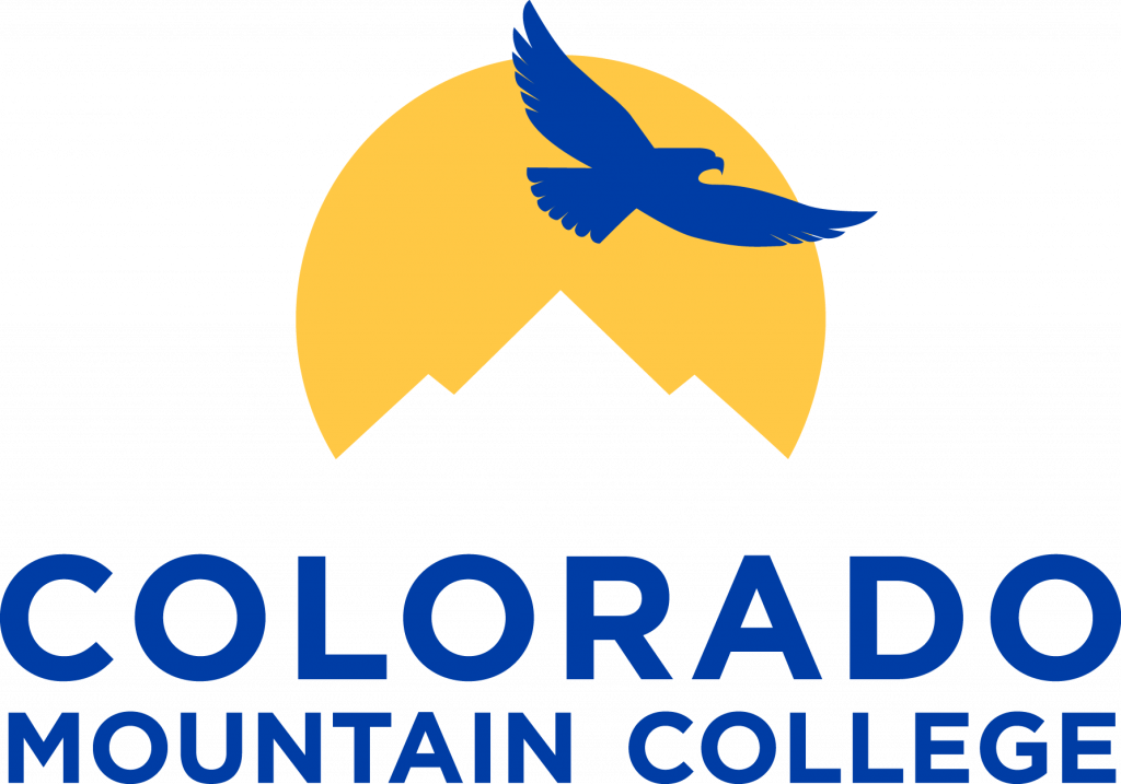 Colorado Mountain College - 40 Best Affordable Bachelor's in Sustainability Studies