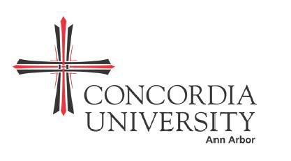 Concordia University-Ann Arbor - 40 Best Affordable Bachelor's in Pre-Med
