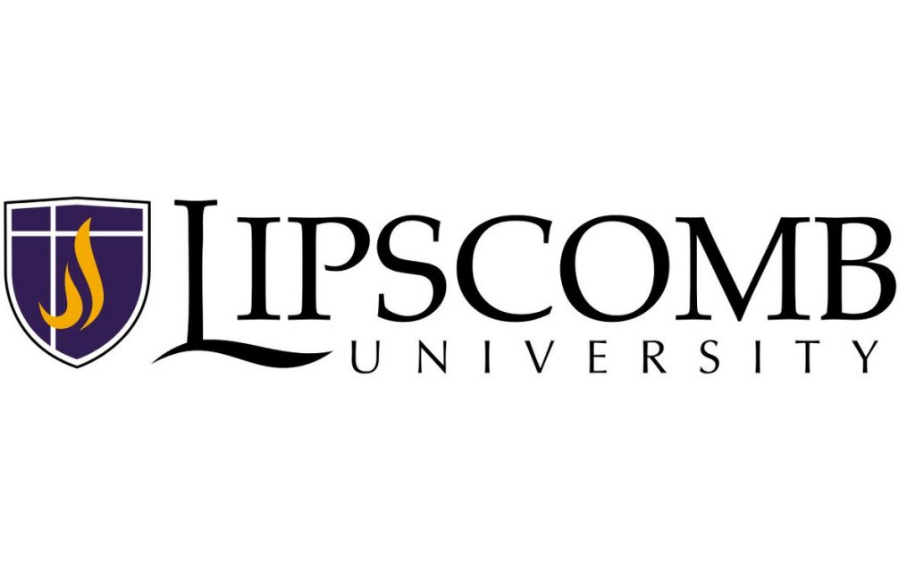 Lipscomb University - 40 Best Affordable Pre-Pharmacy Degree Programs (Bachelor's) 2020