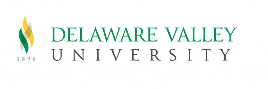 Delaware Valley University - 25 Best Affordable Applied Horticulture Degree Programs (Bachelor's) 2020