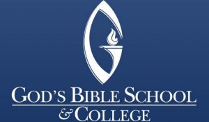 Gods-Bible-School-and-College