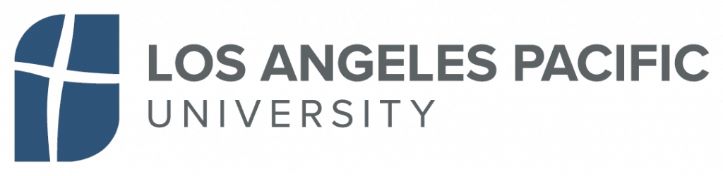 Los Angeles Pacific University - 50 Best Affordable Online Bachelor's in Liberal Arts and Sciences