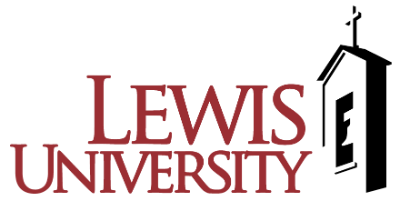 Lewis University - 35 Best Affordable Bachelor's in Community Organization and Advocacy