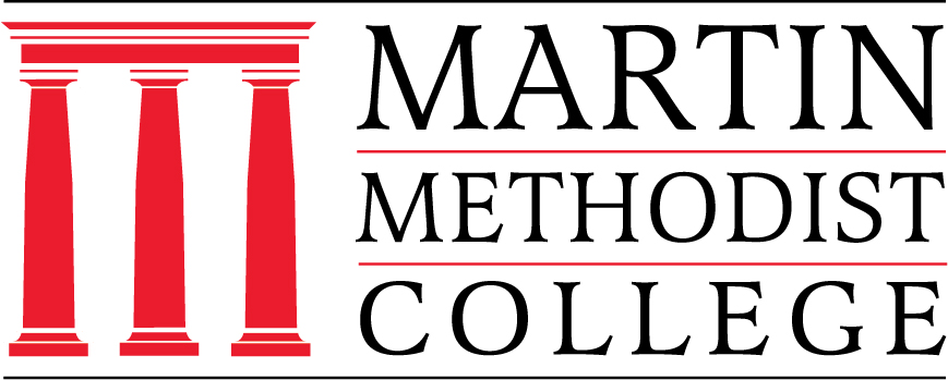 Martin Methodist College - 30 Best Affordable Bachelor's in Behavioral Sciences