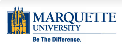 Marquette University - 35 Best Affordable Bachelor's in Community Organization and Advocacy