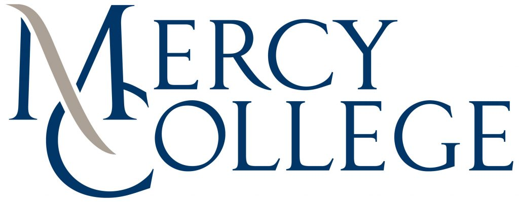 Mercy College - 30 Best Affordable Bachelor's in Behavioral Sciences