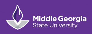 Middle-Georgia-State-University