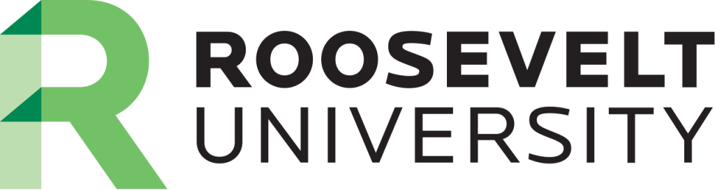 Roosevelt University  - 40 Best Affordable Bachelor's in Sustainability Studies