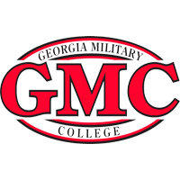 Georgia Military College  - 30 Best Affordable Online Bachelor's in Logistics, Materials, and Supply Chain Management