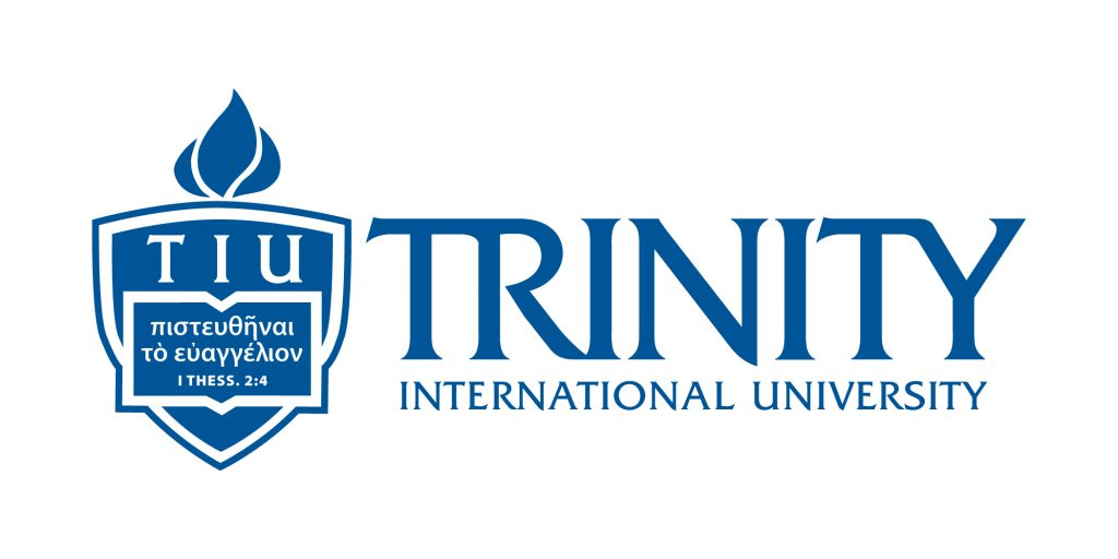 Trinity International University  - 40 Best Affordable Bachelor's in Pre-Med