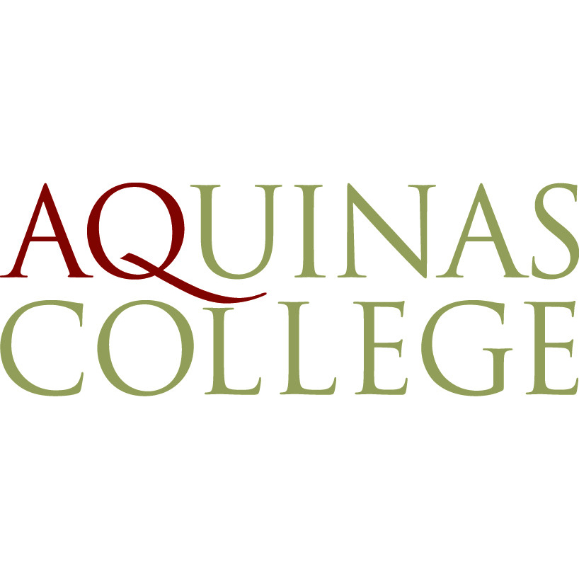 Aquinas College - 35 Best Affordable Bachelor's in Community Organization and Advocacy
