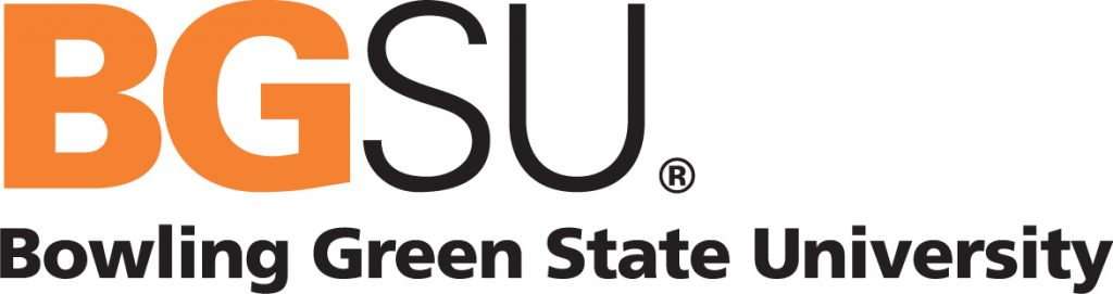 Bowling Green State University - 50 Best Affordable Acting and Theater Arts Degree Programs (Bachelor's) 2020