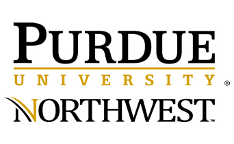 Purdue University Northwest  - 30 Best Affordable Bachelor's in Behavioral Sciences