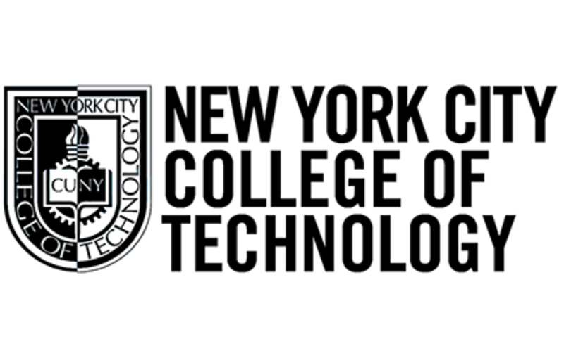 New York City College of Technology - 50 Best Affordable Bachelor's in Pre-Law