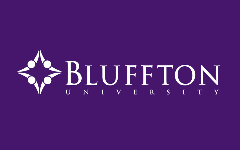 Bluffton University - 30 Best Affordable ESL (English as a Second Language) Teaching Degree Programs (Bachelor's) 2020