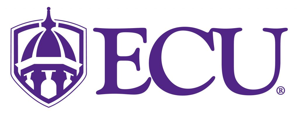 East Carolina University  - 30 Best Affordable Online Bachelor's in Logistics, Materials, and Supply Chain Management