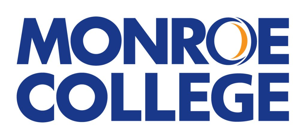Monroe College - 40 Best Affordable Online Bachelor's in Computer and Information Systems Security