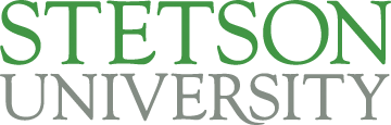 Stetson University - 40 Best Affordable 1-Year Accelerated Master's Degree Programs