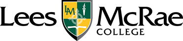 Lees McRae College - 50 Best Affordable Online Bachelor's in Human Services