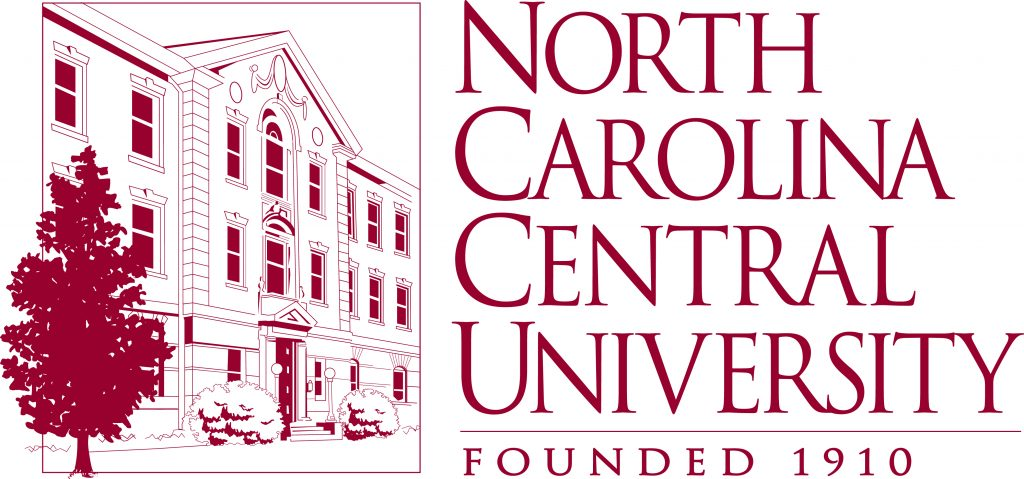 North Carolina Central University - 25 Best Affordable Corrections Administration Degree Programs (Bachelor's) 2020
