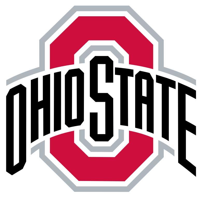 Ohio State University - 40 Best Affordable City/Urban Planning Degree Programs (Bachelor's) 2020