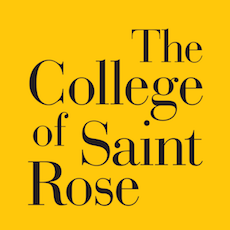 The College of Saint Rose - 20 Best Affordable Forensic Psychology Degree Programs (Bachelor's) 2020