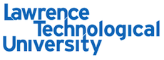 Lawrence Technological University - 50 Best Affordable Bachelor's in Biomedical Engineering