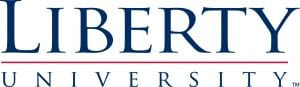 Liberty University - 40 Best Affordable Online History Degree Programs (Bachelor's) 2020