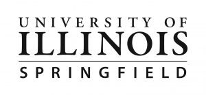 University of Illinois at Springfield - 40 Best Affordable Online History Degree Programs (Bachelor's) 2020