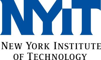 New York Institute of Technology - 30 Best Affordable Bachelor's in Behavioral Sciences