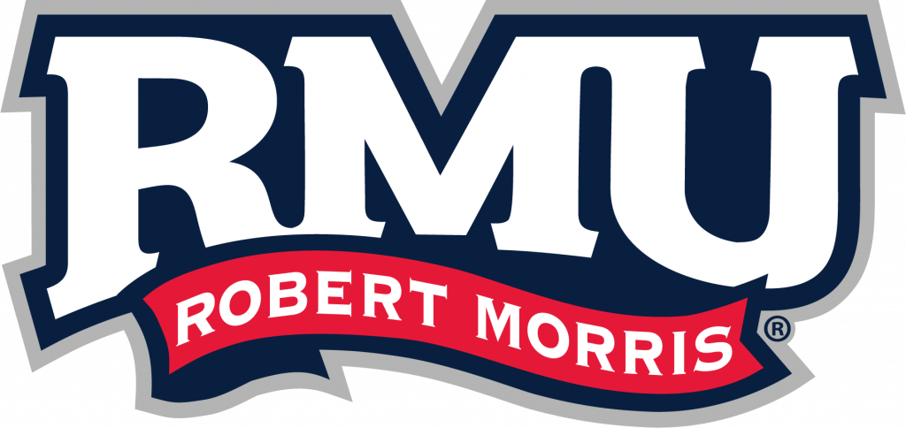 Robert Morris University - 50 Best Affordable Bachelor's in Software Engineering
