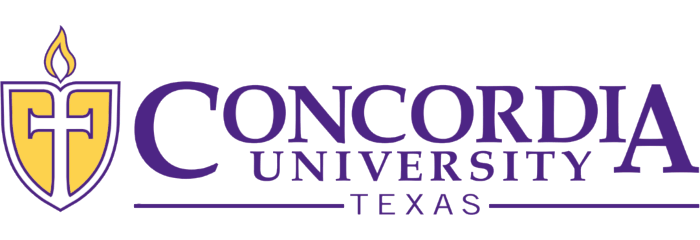 Concordia University Texas  - 30 Best Affordable Bachelor's in Behavioral Sciences