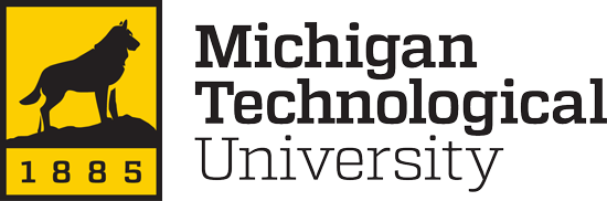Michigan Technological University - 50 Best Affordable Bachelor's in Software Engineering