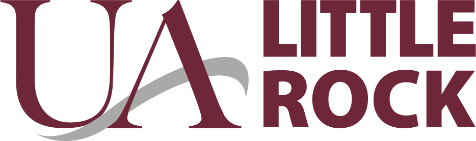 The University of Arkansas Little Rock - 35 Best Affordable Bachelor's in Community Organization and Advocacy