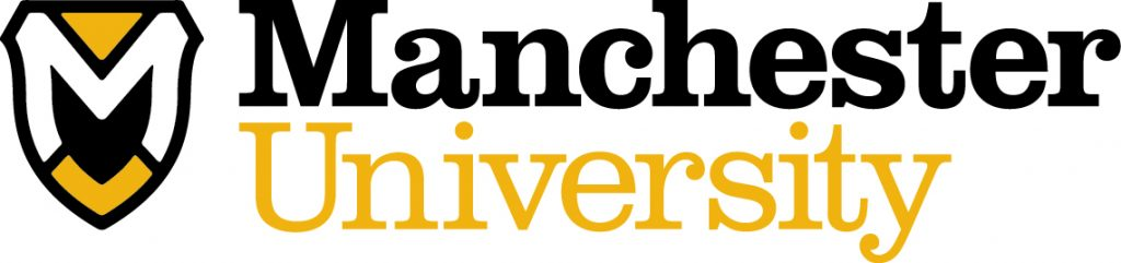 Manchester University - 40 Best Affordable Pre-Pharmacy Degree Programs (Bachelor's) 2020
