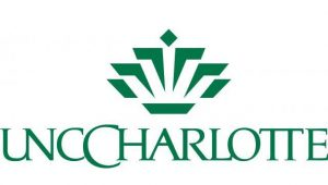 university-of-north-carolina-at-charlotte