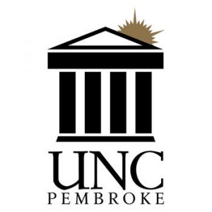 university-of-north-carolina-pembroke