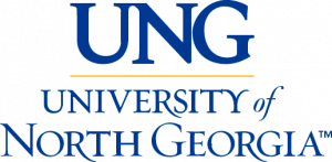 university-of-north-georgia.png