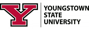 youngstown-state-university
