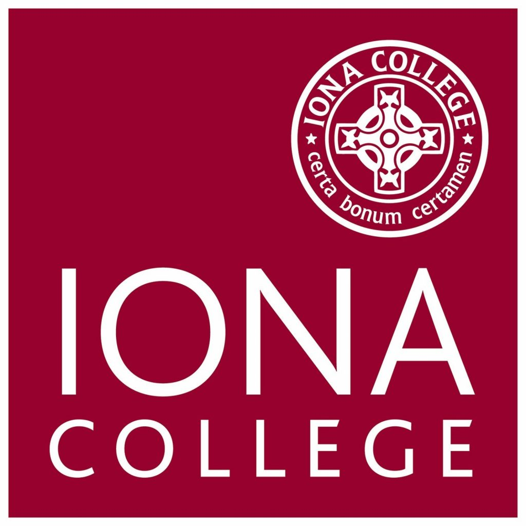 Iona College - 40 Best Affordable Pre-Pharmacy Degree Programs (Bachelor's) 2020