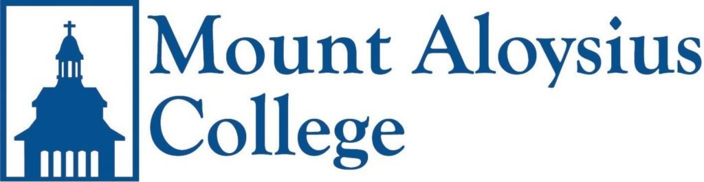 Mount Aloysius College - 40 Best Affordable American Sign Language Degree Programs (Bachelor's)